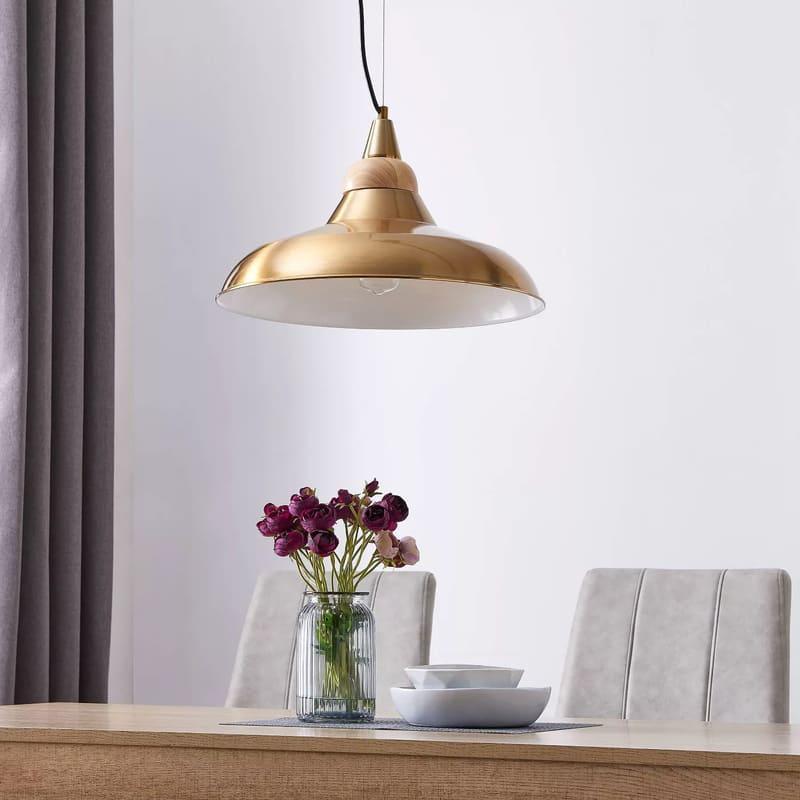 pendant light lamp 18 - 27 unique pendants to light up your home