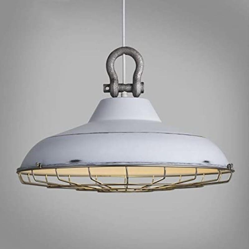 pendant light lamp 2 - 27 unique pendants to light up your home