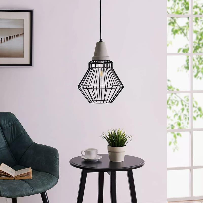 pendant light lamp 21 - 27 unique pendants to light up your home