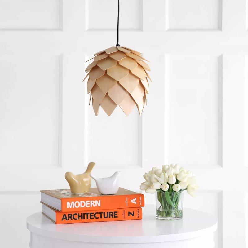 pendant light lamp 23 - 27 unique pendants to light up your home