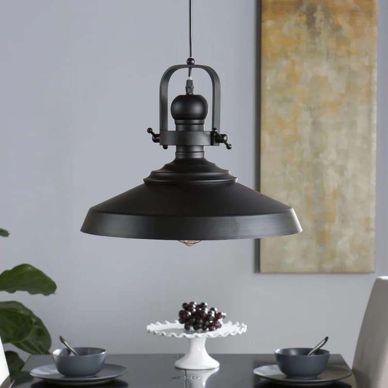 pendant light lamp 24 - 27 unique pendants to light up your home