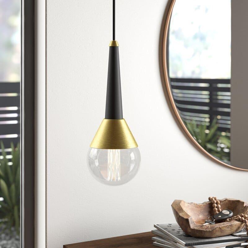 pendant light lamp 25 - 27 unique pendants to light up your home