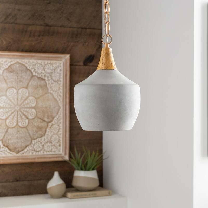 pendant light lamp 27 - 27 unique pendants to light up your home