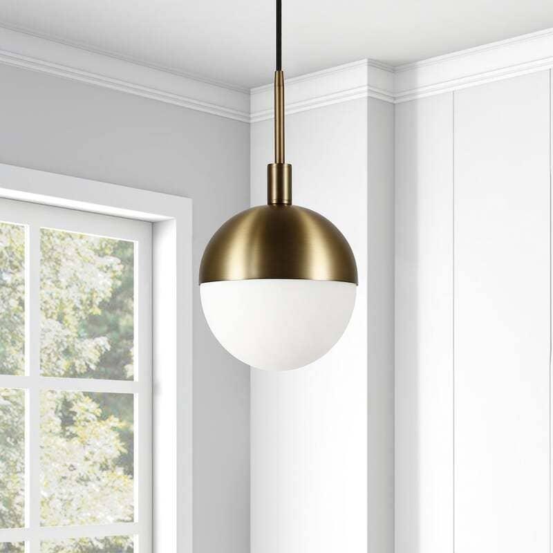 pendant light lamp 28 - 27 unique pendants to light up your home