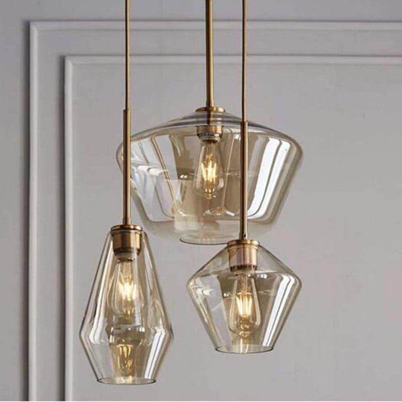 pendant light lamp 3 - 27 unique pendants to light up your home