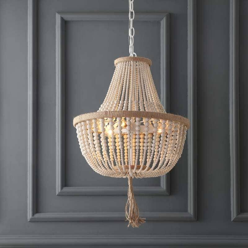 pendant light lamp 30 - 27 unique pendants to light up your home
