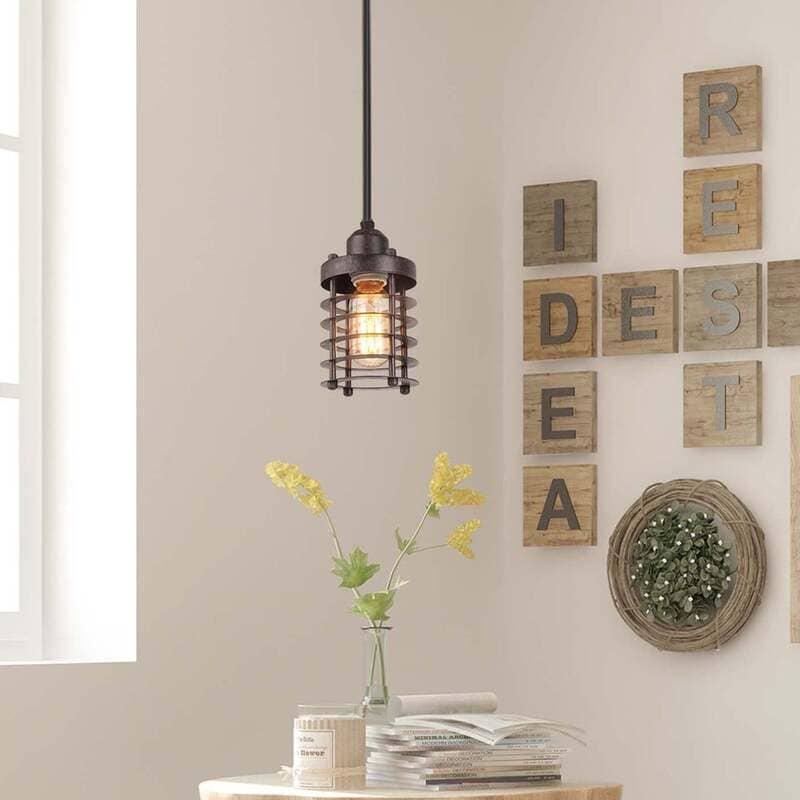pendant light lamp 31 - 27 unique pendants to light up your home