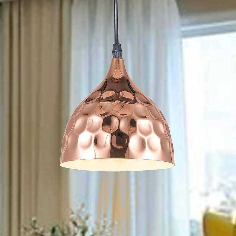 pendant light lamp 32 - 27 unique pendants to light up your home