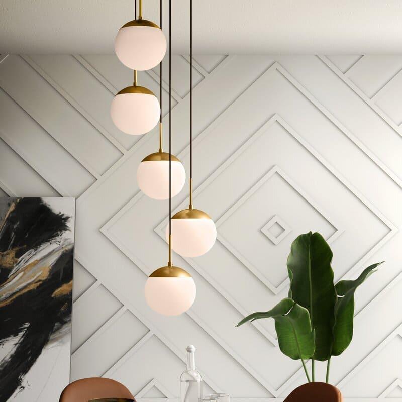 pendant light lamp 33 - 27 unique pendants to light up your home