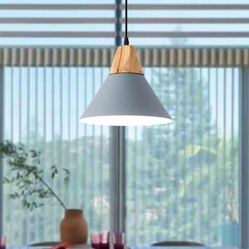 pendant light lamp 4 - 27 unique pendants to light up your home