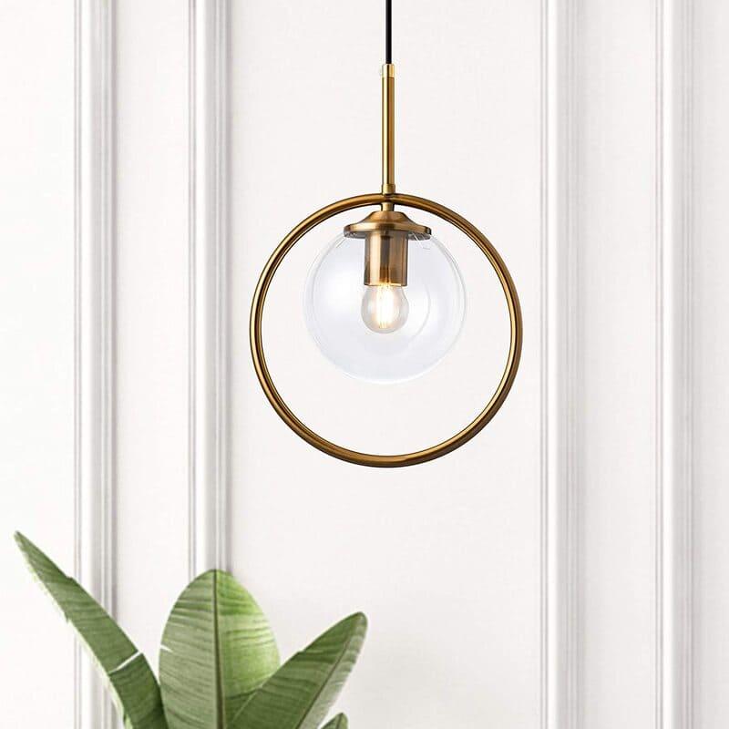 pendant light lamp 5 - 27 unique pendants to light up your home