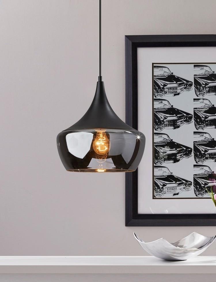 pendants 1 - 27 unique pendants to light up your home