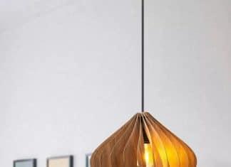pendants 3 324x235 - 25 gorgeous desks for your small space