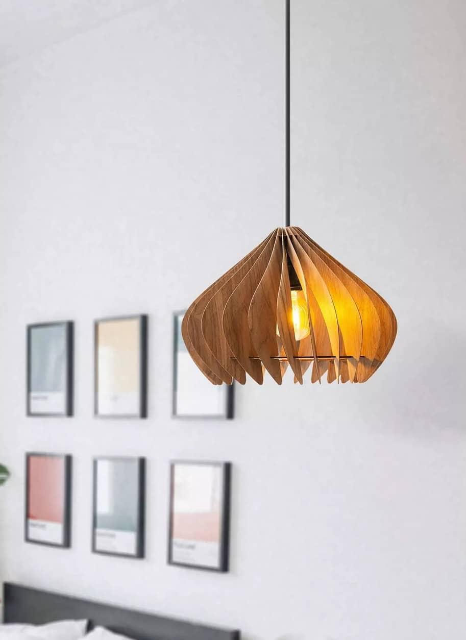 pendants 3 - 27 unique pendants to light up your home