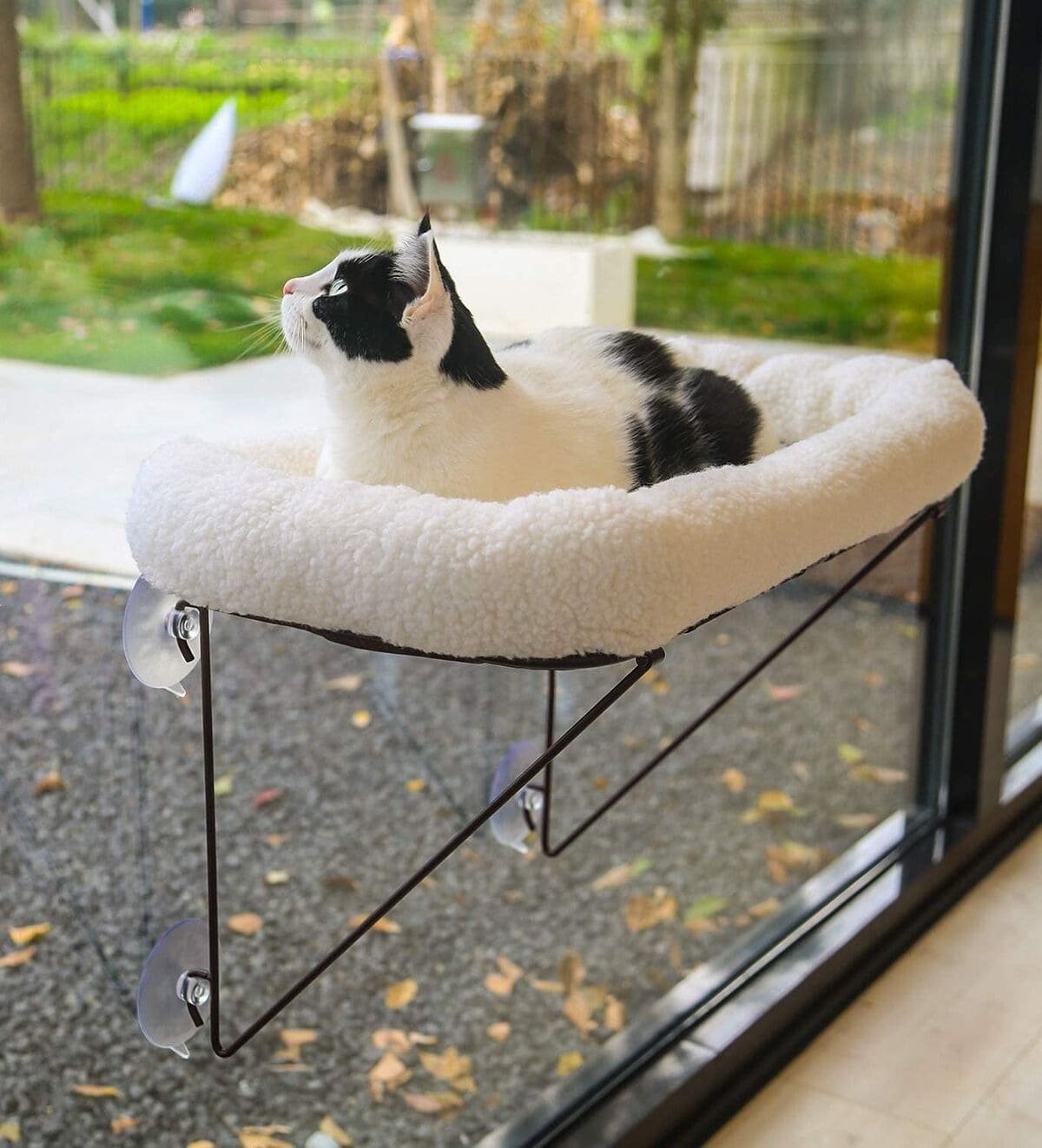 pet furniture 14 - 18 amazing pet furniture ideas that are perfect solutions for small spaces